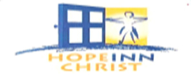 Hope Inn Christ